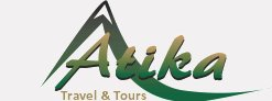 Atika Travel & Tours