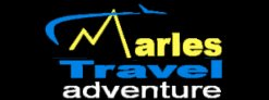 Marles Travel Adventure
